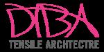 Diba Tensile Architecture; ?>