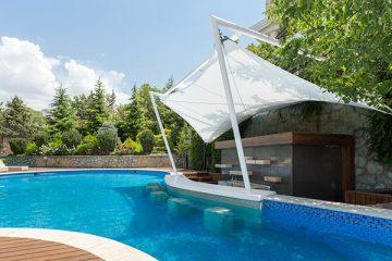 Badr Pool