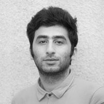 Farid Poursafar