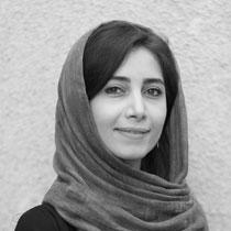 Mitra Masoomi