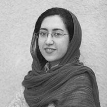 Samira Shokuhi