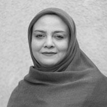 Shahnaz Zholghadr